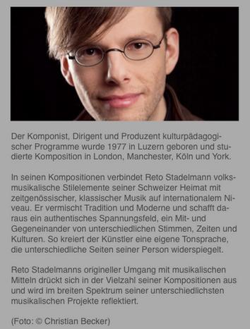 Der Dokumentarfilm befindet sich im Entlebucher und Emmentaler Musikarchiv Homepage Reto Stadelmann - Ashampoo_Snap_2013.12.25_20h39m22s_001_