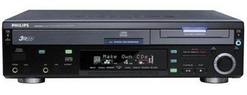 pioneer vhs dvd recorder manual